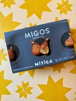 Migos Dried Figs