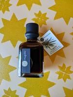 Mugolio Pine Cone Bud Syrup (3.6 oz)