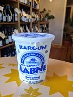 Karoun Labne (16oz)