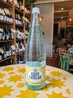 Vichy Catalan Sparkling Water