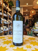 Montenidoli Vernaccia Fiore 2017