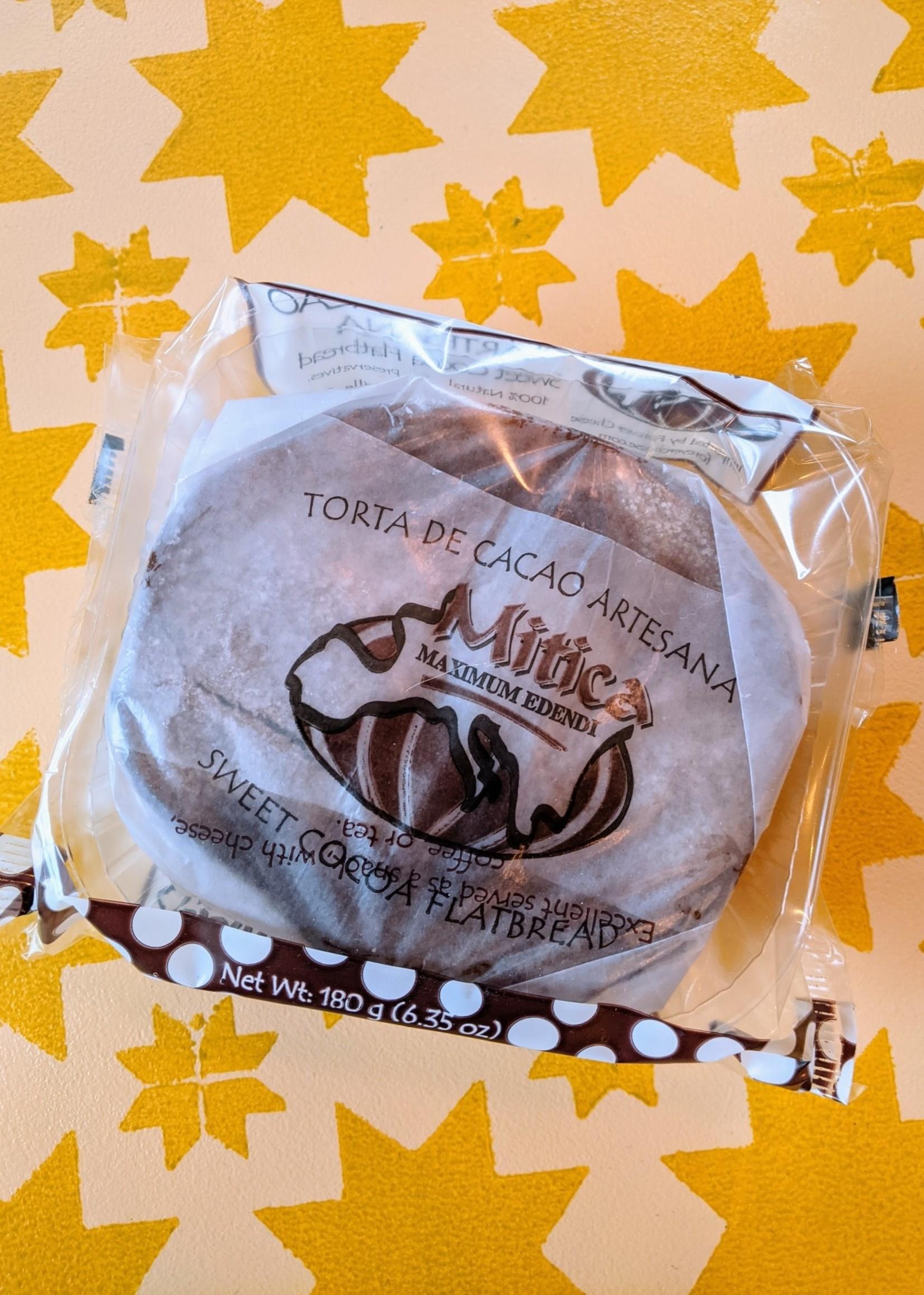 Chocolate Tortas