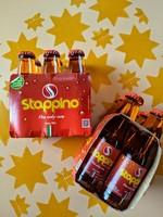 Stappino Ginger Aperitivo Soda (6 pack)