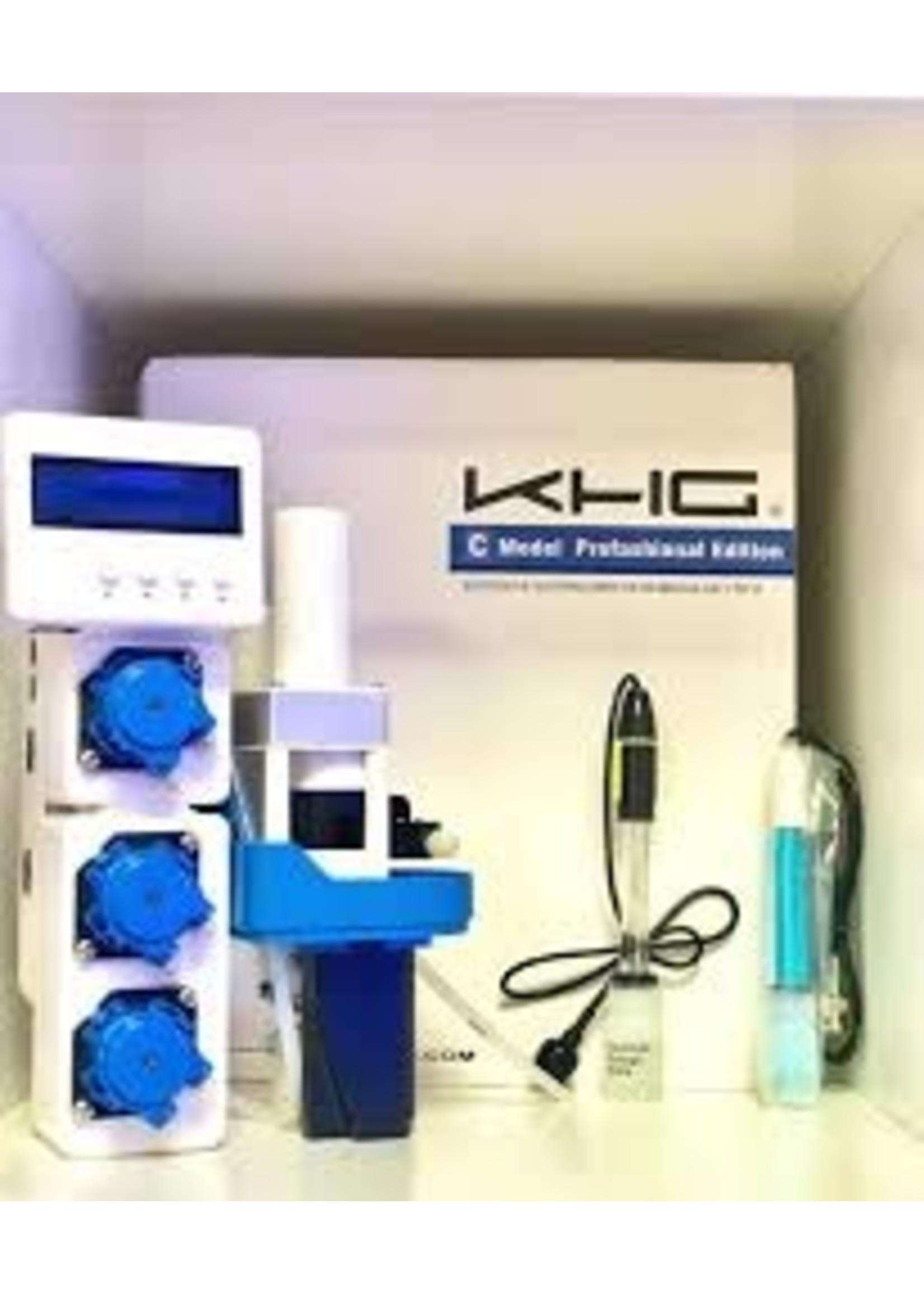 KH Guardian KH Guardian Controller unit