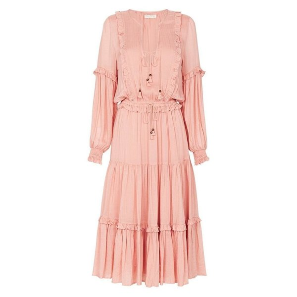 Spell Designs Spell Clementine Soiree Dress