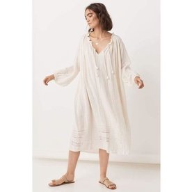 Spell Designs Spell Mila Gown