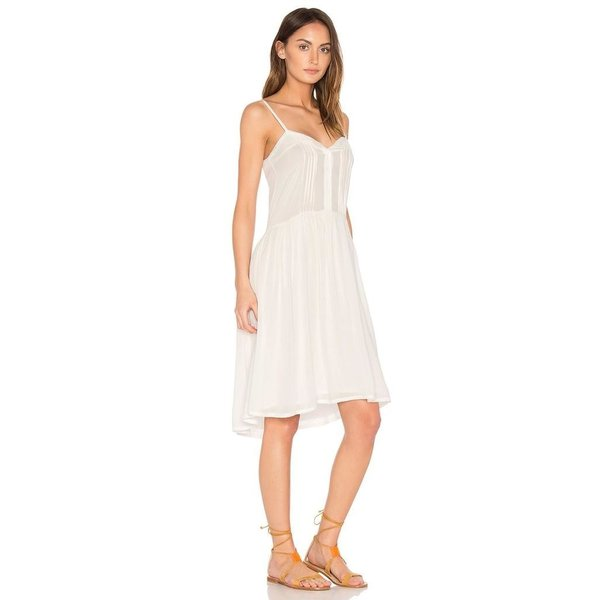 Cleobella Cleobella Renny Short Dress