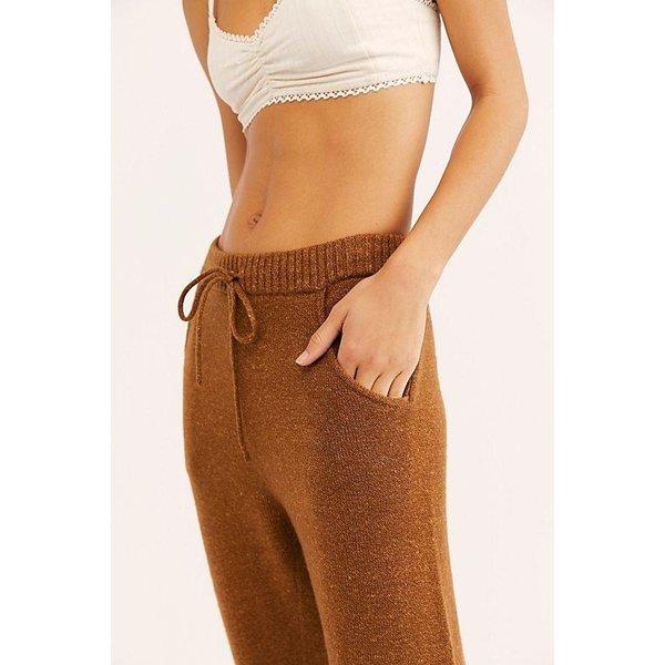 Spell Designs Spell Kimba Knitted Pant