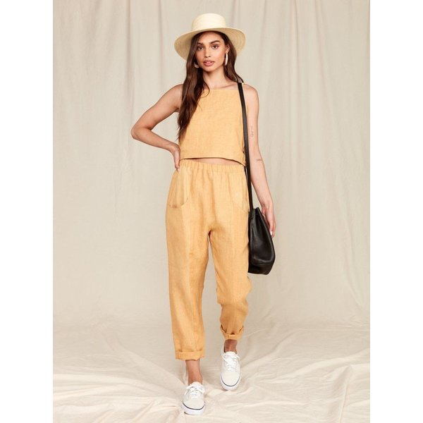 Mate the Label Mate The Label Willow Pant
