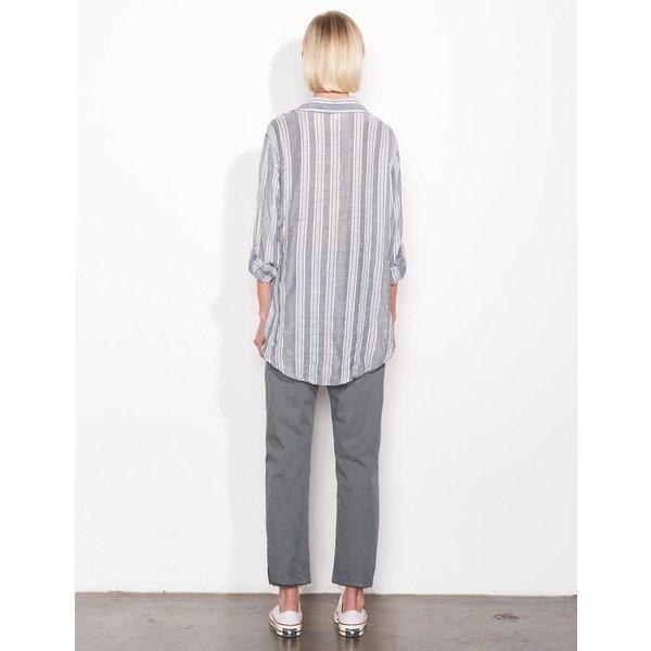 Sundry Sundry Oversized Shirt - P-68161