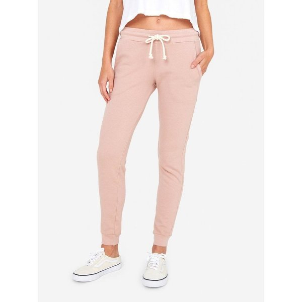 Mate the Label Mate The Label Classic Jogger