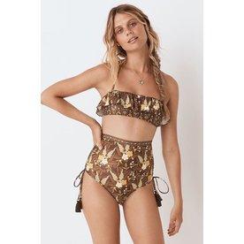 Spell Designs Spell Bianca High Waist Pant