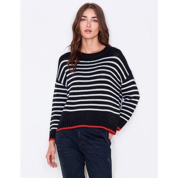 Sundry Sundry Loose Knit Sweater