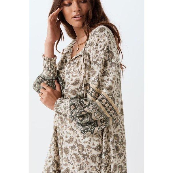 Spell Designs Spell Journey Boho Dress