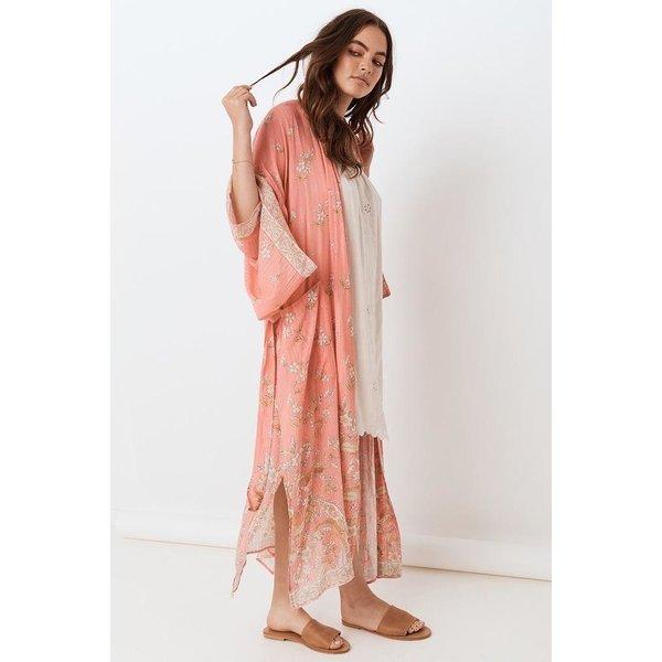 Spell Designs Spell Hendrix Robe