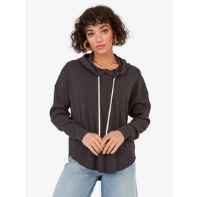 Mate the Label Mate the Label Quinn Thermal Hoodie