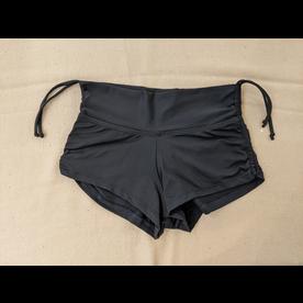 CCM CCM Workout Booty Shorts