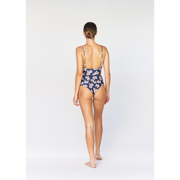 Acacia Swimwear Acacia Indies 1PC