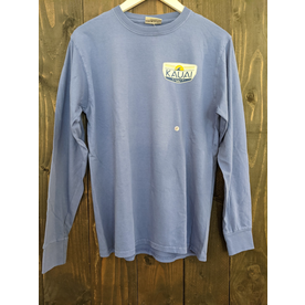 Techstyles Techstyles Higher State L/S Tee