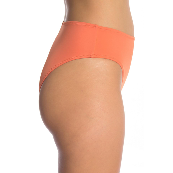 Solid & Stripe Solid & Striped The Quincy Bottom