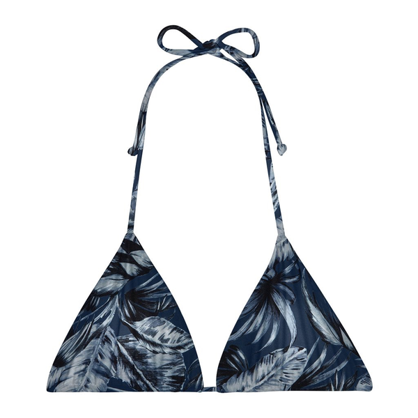 Mikoh Swimwear Mikoh Nalani Top Basic Tri