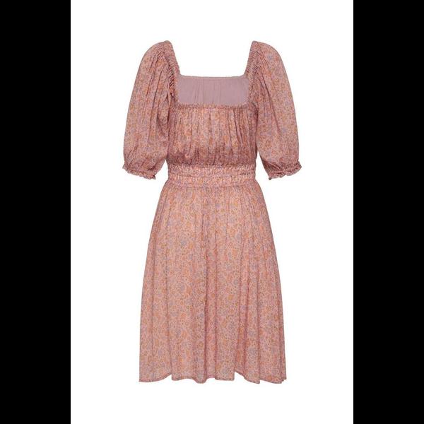 Spell Designs Spell Rae Mini Dress