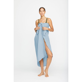 Mikoh Swimwear Mikoh Toyama Beach Sarong and Wrap