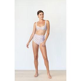 Acacia Swimwear Acacia Ruby Top