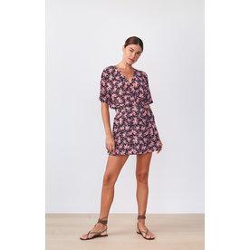 Acacia Swimwear Acacia Rome Cupro Dress