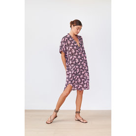 acacia Acacia Koki Tencel  Dress