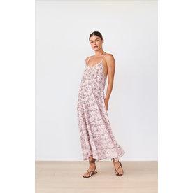 Acacia Swimwear Acacia Emmett Tencel Dress