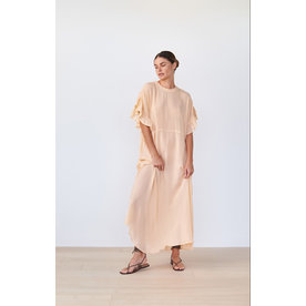 acacia Acacia Maddy Tencel Dress