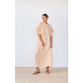 Acacia Swimwear Acacia Maddy Tencel Dress