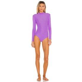 Acacia Ehukai 1 Piece Mesh Suit