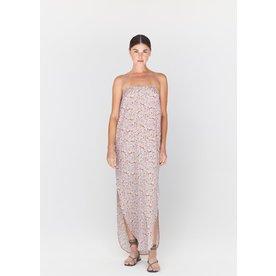 acacia Acacia Awa Dress Cupro