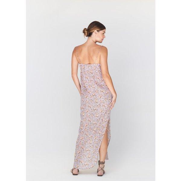 Acacia Swimwear Acacia Awa Dress Cupro