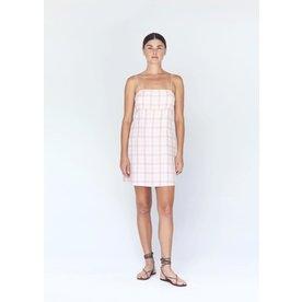Acacia Swimwear Acacia Gemma Linen Dress