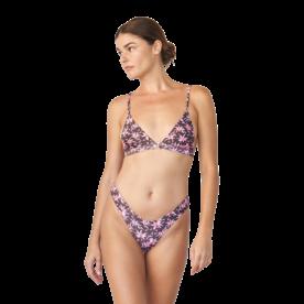 Acacia Swimwear Acacia Lawai Top