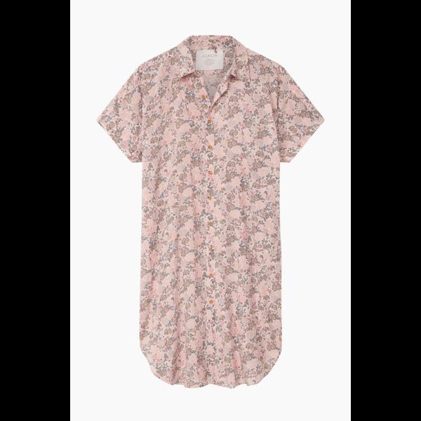 Acacia Swimwear Acacia Koki Tencel  Dress