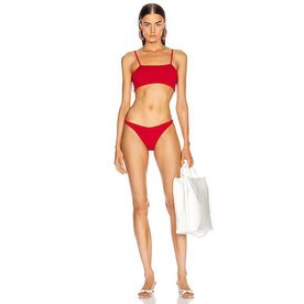 Hunza G Hunza G Gigi Bikini Set