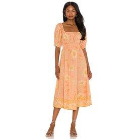 Spell Spell Sloan Soiree Dress