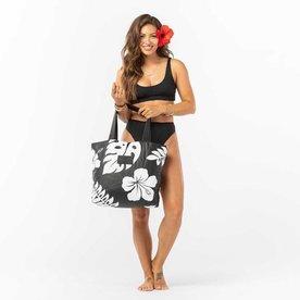 Aloha Collection Aloha Collection Day Tripper Bag