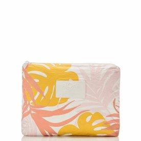 Aloha Collection Aloha Collection Mid Tropics Starbust/White