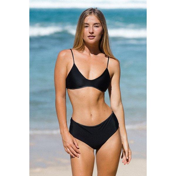 Acacia Swimwear Acacia Na Pali Top