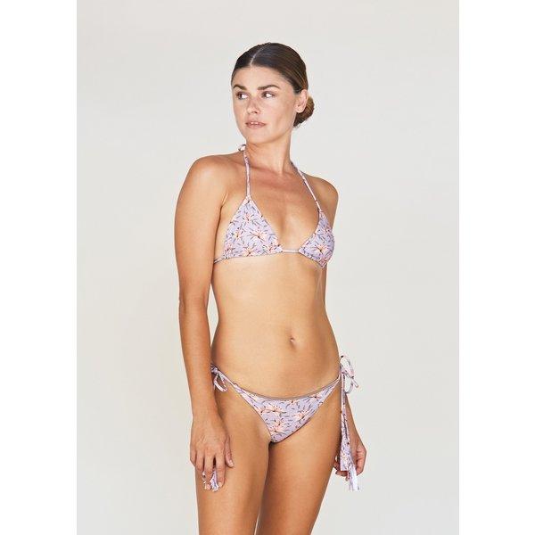 Acacia Swimwear Acacia Humuhumu Top