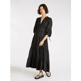 Kivari Kivari Elodie Maxi Dress