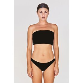 Acacia Swimwear Acacia Manly Top