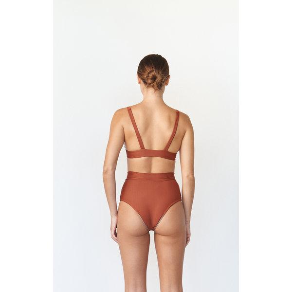 Acacia Swimwear Acacia Geneva Top