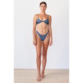 Acacia Swimwear Acacia Pauwela Top