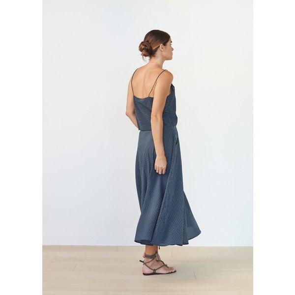 Acacia Swimwear Acacia Dani Cupro Skirt